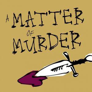 matter-of-murder-logo