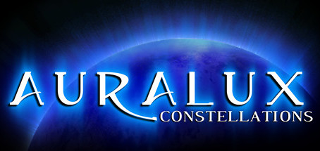 auralux constellations taking universe one constellation time