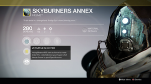 Skyburners_Annex_Close_up