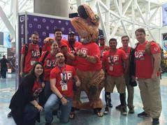 E3-LA-team-web.jpg