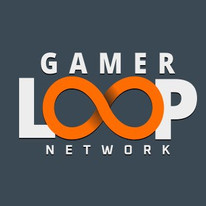 GamerLoop Network