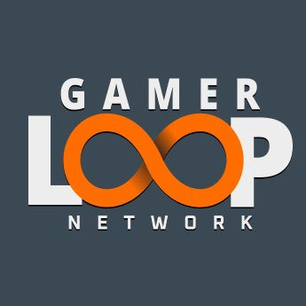 GamerLoop Network