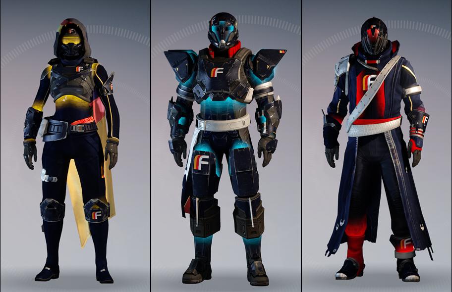 FWC_Armor