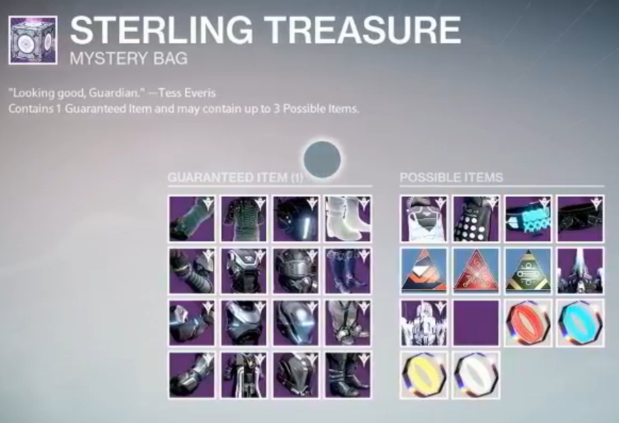 Sterling_Treasure_possible_contents