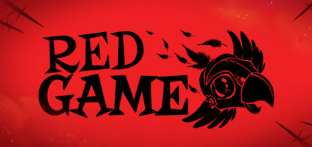 red game without a great name game review pc