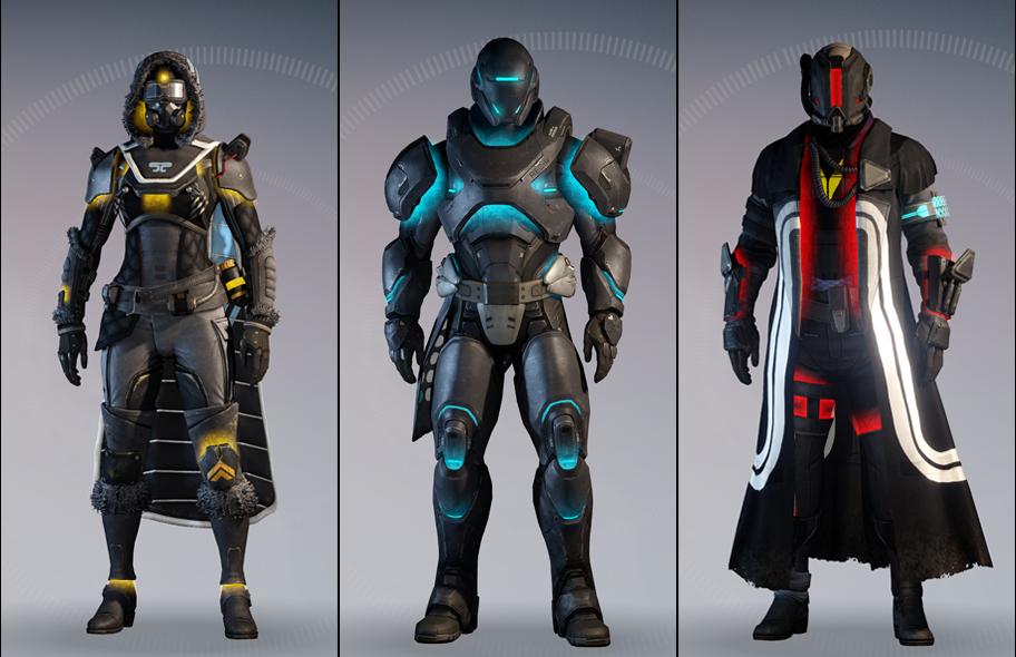 Spektar_Chroma_Armor
