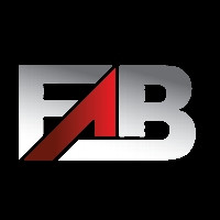 FabTV