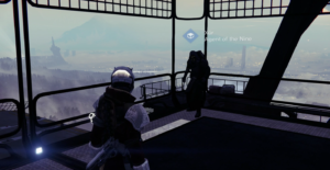 Xur location (1)