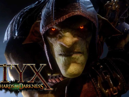styx shards of darkness arrives in march