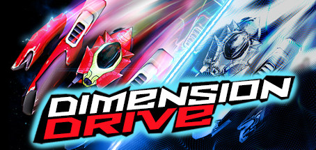 Dimension Drive – Review (Switch, PS4, steam)