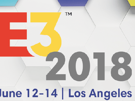 E32018 – Meet the Air Assaults Stacking Up in LA!