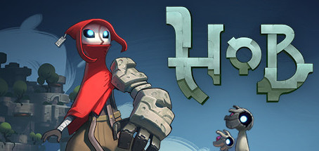 Hob (PC Review)