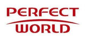 perfectworld-logo