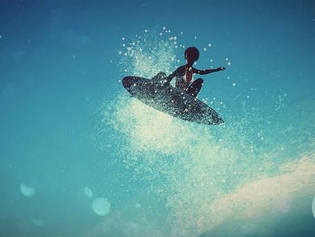 surf world series coming next year
