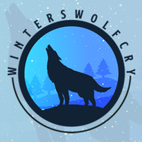 WintersWolfcry