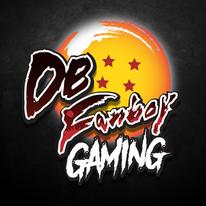 DBfanboyGaming