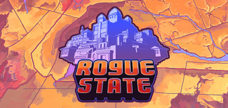 rogue state game review