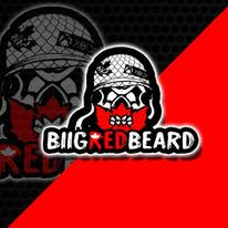 biigredbeard
