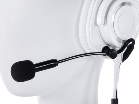 Antlion Audio ModMic 5 (Review)