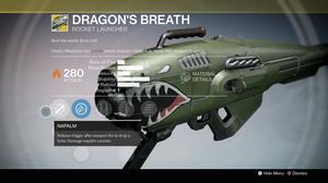 Dragons_Breath_2