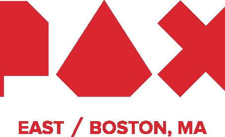 Air Assault – PAX East 2018