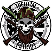 TheLoyalPatriot
