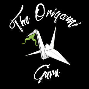 TheOrigamiGuru