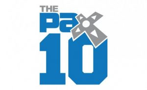 pax10-logo-588x361