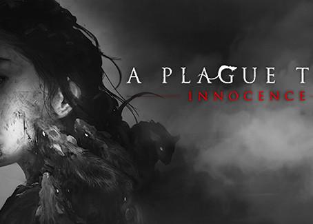 Plague Tale: Innocence (XB1) – Review