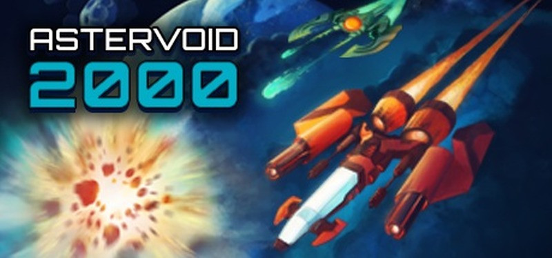 astervoid-2000-cover-1