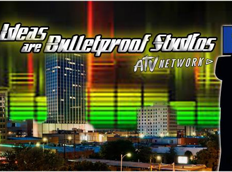 rtx 2016 ideas bulletproof studios stacks