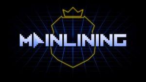 mainlining-logo