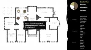 matter-of-murder-estate-map