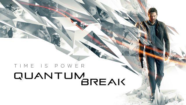 quantum, break, quantum break, remedy, aidan gillen, jack joyce, shawn ashmore, microsoft, xbox, one, lance, reddick, monarch, game, review