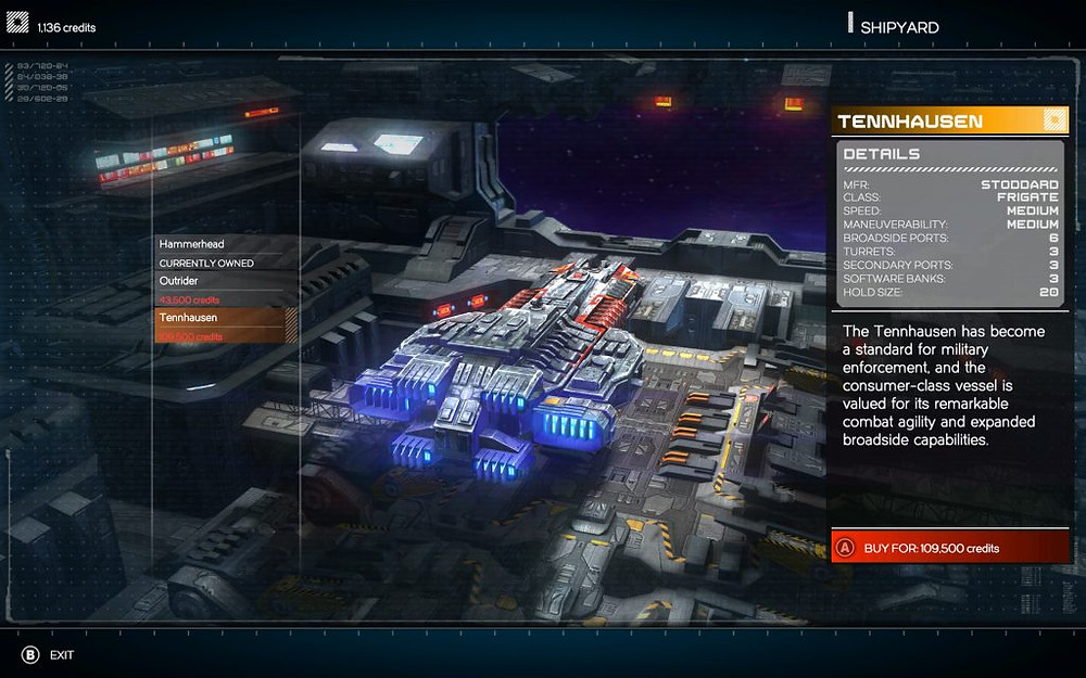 screenshot-station-shipyard