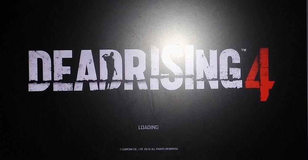 DeadRising4Three