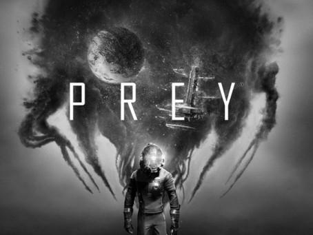 Prey: Review (Xbox One)