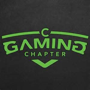Chive Gaming