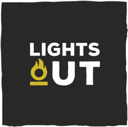 lights out rtx 2016