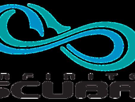infinite scuba review