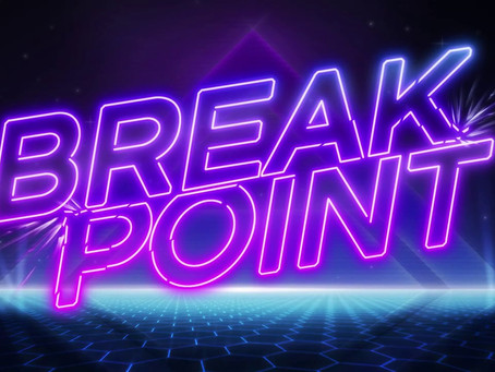 Breakpoint heading to the Nintendo Switch in 2020