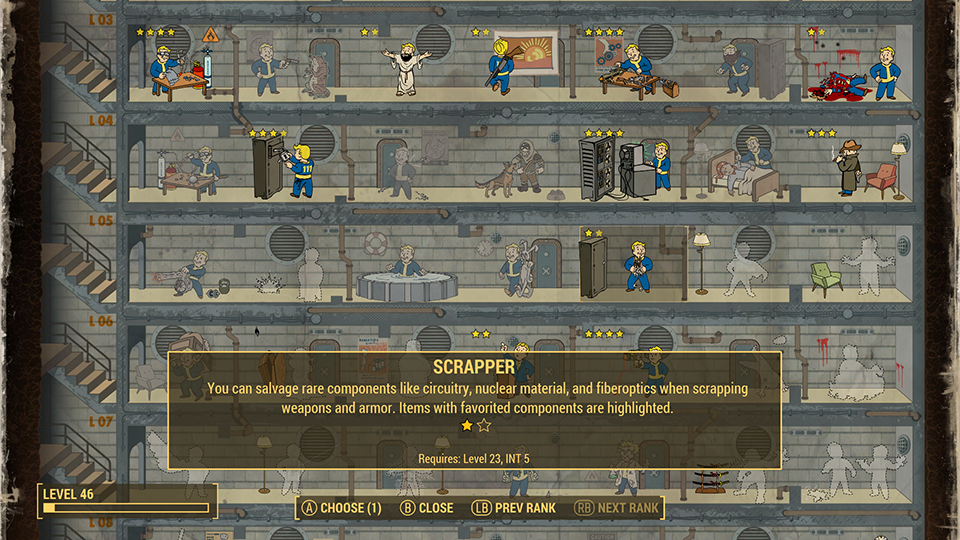 Fallout4_1