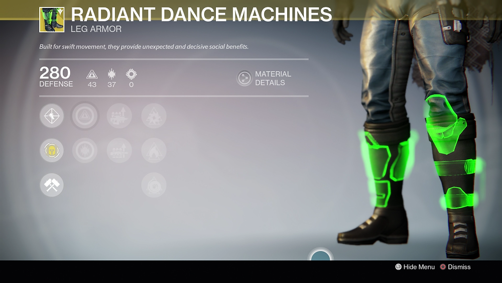 Dance_Machines_Close