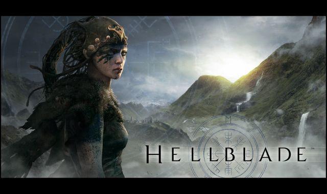 senua, dillion, hellblade, ninja theory, review,