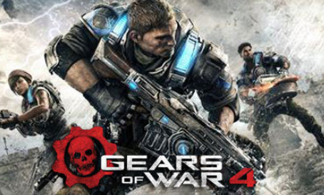 gears war 4 horde mode 3 0 hands pax west 2016