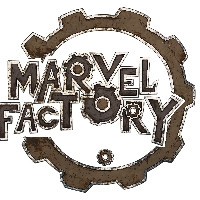 The Marvel Factory Coalition.jpg