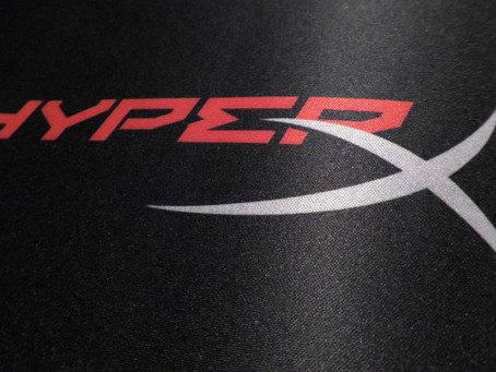 hyperx pax west 2016