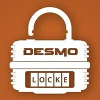 Desmo Locke