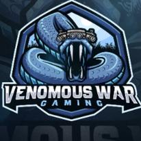 VenomousWG