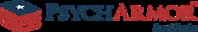 logo-psycharmor.png